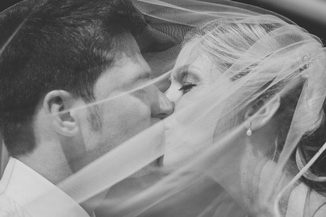 Heiraten im Pott - Henrichshütte in Hattingen