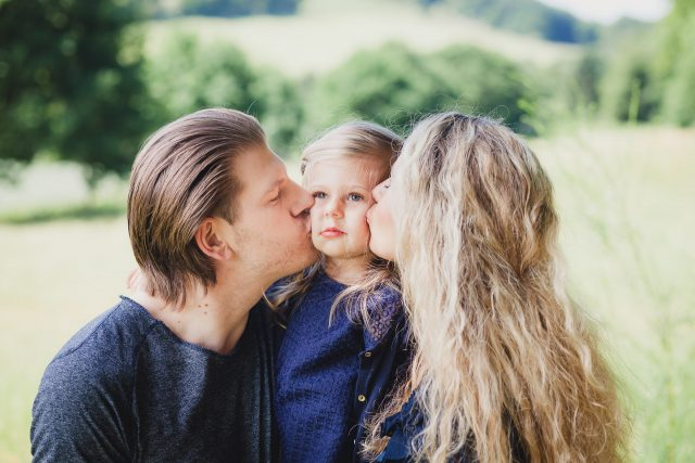 Familienfotograf Fotograf Hattingen