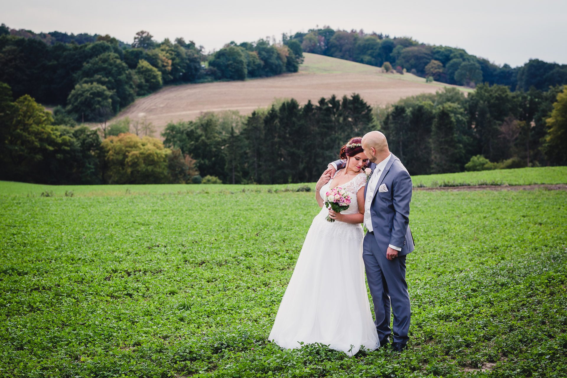 Hochzeitsfotograf Fotograf Hattingen
