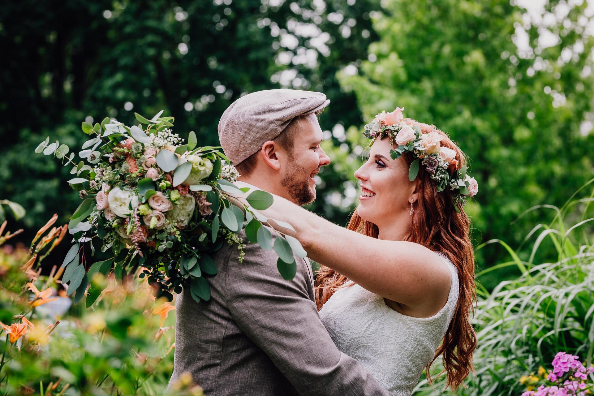 Nrw Hochzeit